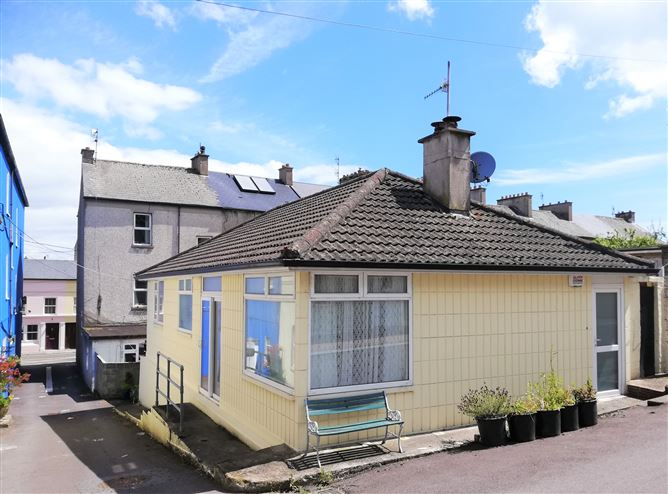 Main image for Mary Street, Youghal, East Cork, P36T264