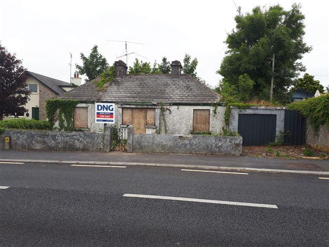 Main image for Sandymount, Sun Street, Tuam, Galway