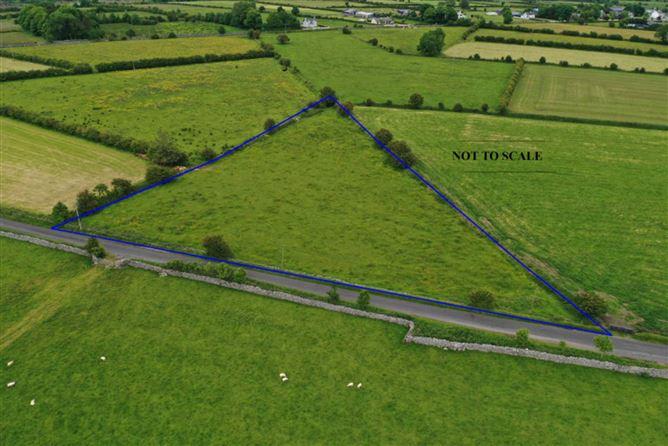 Main image for Keelogesbeg, Glinsk, Co. Galway