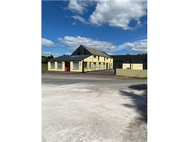 Main image of Midleton to Youghal Road, Midleton,   East Cork, P36TP64
