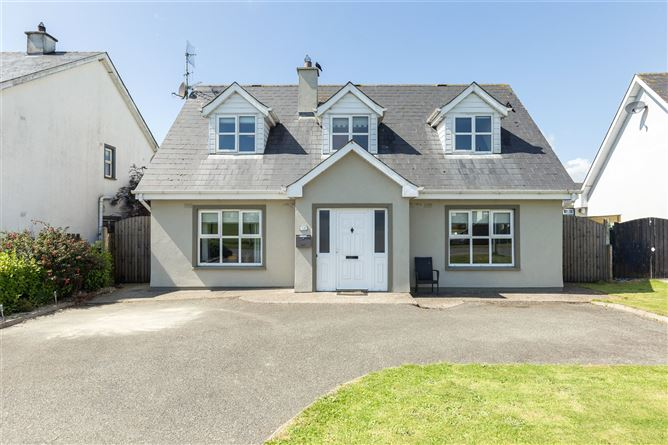 Main image for 10 Shelbourne Place,Campile,Co. Wexford,Y34 T259
