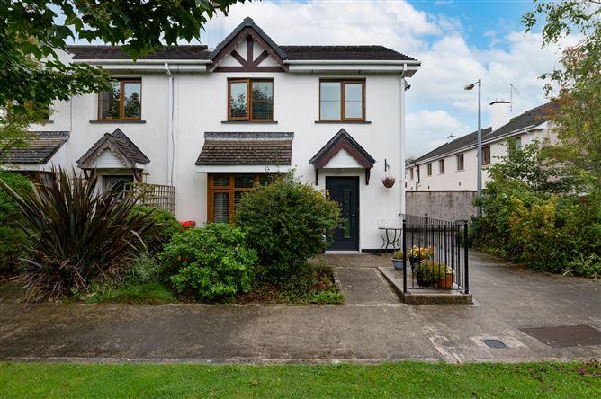 Main image for 24 Springmount, Ballynacubby, Kinsale, Cork