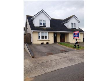 Main image of 48 Balruddery Woods, Balrothery, Co. Dublin