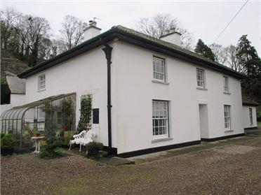 Photo of Glenville House, Farnanes, Cork