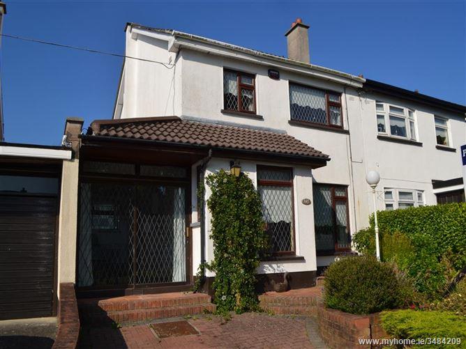 142 Ardilaun, Portmarnock, County Dublin
