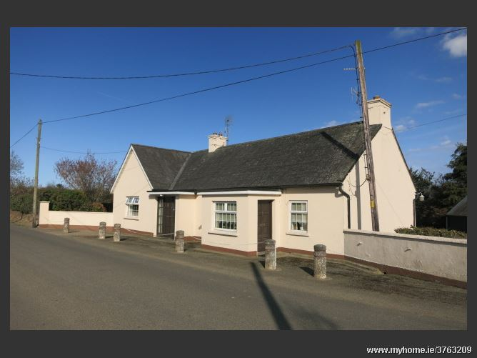 Carrowreagh, Camross, Wexford