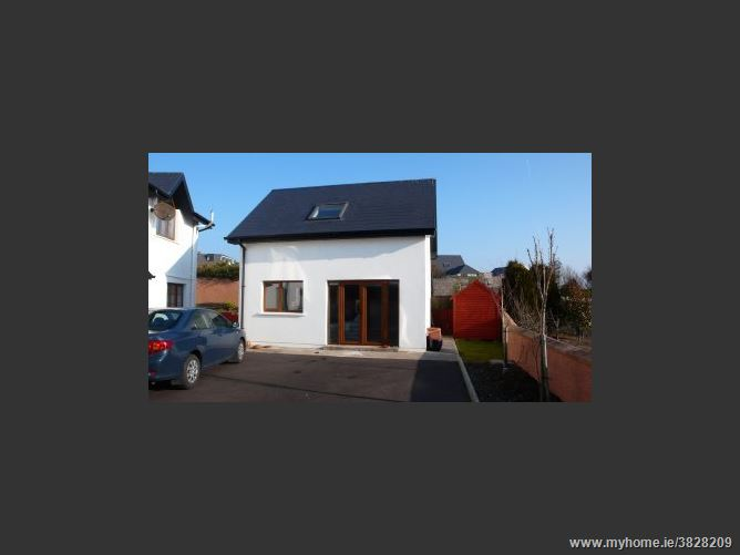 Studio, 4 Maryland, Weavers Point, Crosshaven, Cork