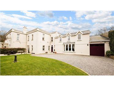 Photo of Tedburn, Claremont Road, Killiney, County Dublin