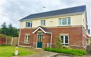 82 New Haven Bay, Balbriggan, Dublin