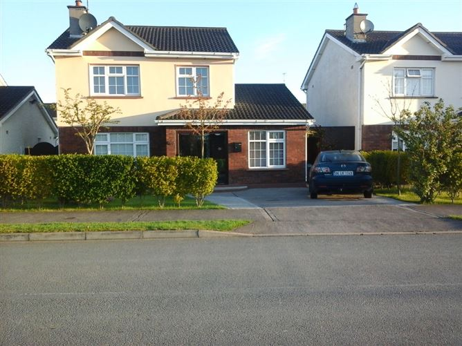 Main image for Friendly outdoor family in Drogheda, Drogheda, Co. Louth