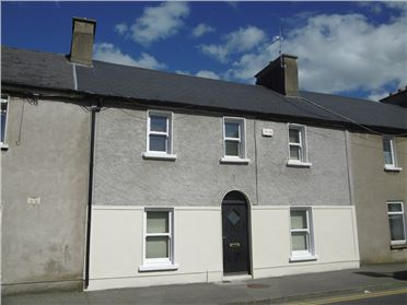 Photo of 14 Bolton Street, Clonmel, Tipperary