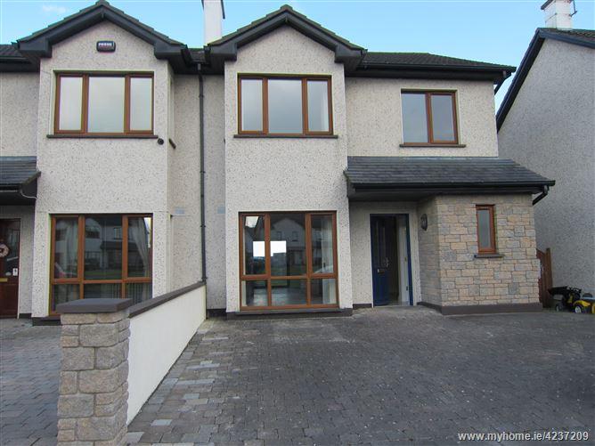 Main image for Radharc an Mhuilinn, Killucan, Westmeath