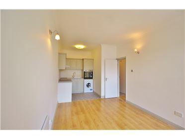 Main image of Apartment 6, 49 Blessington Street, North City Centre,   Dublin 7