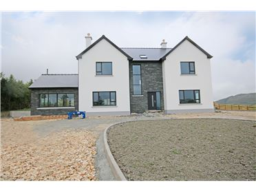 Photo of Carrowtrasna, Gartan, Letterkenny, Donegal