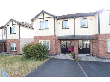 Photo of 130 Dooradoyle Park, Dooradoyle, Limerick