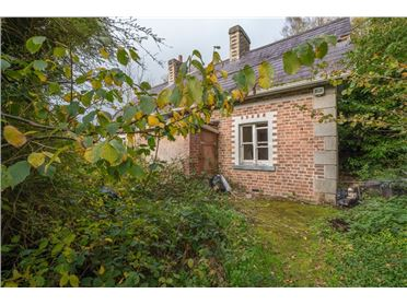 Photo of The Cottage, Killyconnigan, Monaghan, H18HT68