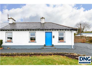 Photo of Ballymaleel, Ramelton Road, Letterkenny, Donegal