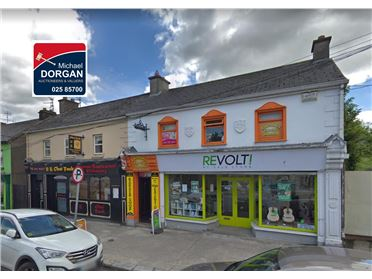 Main image of Upper Cork Street, Mitchelstown, Cork