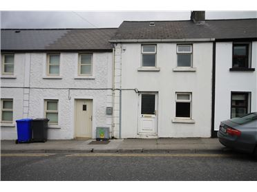 Photo of 8 Grealishtown, Bohermore, City Centre, Galway City