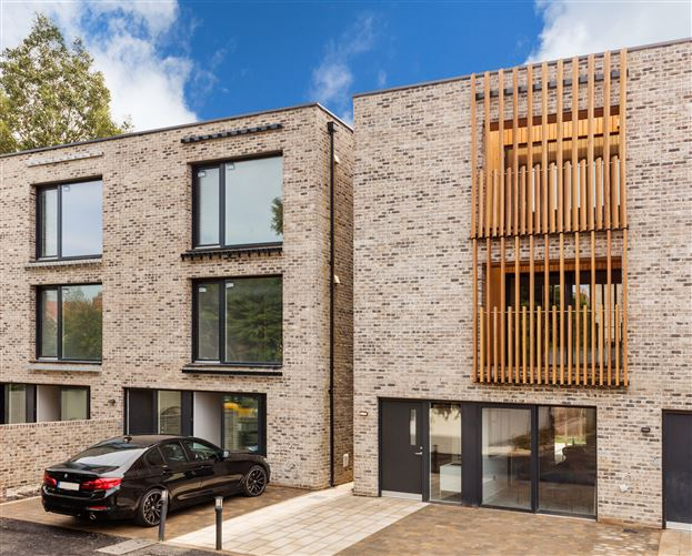 Main image for Now Showing Phase 2 Copeland Place Four Bedroom Houses, , Clontarf, Dublin 3