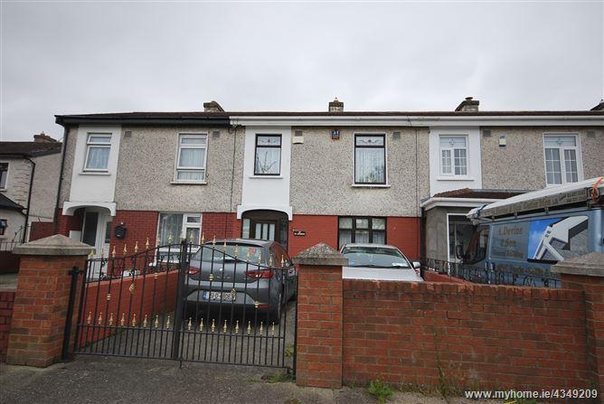 Main image for 57 Neilstown Drive, Clondalkin,   Dublin 22
