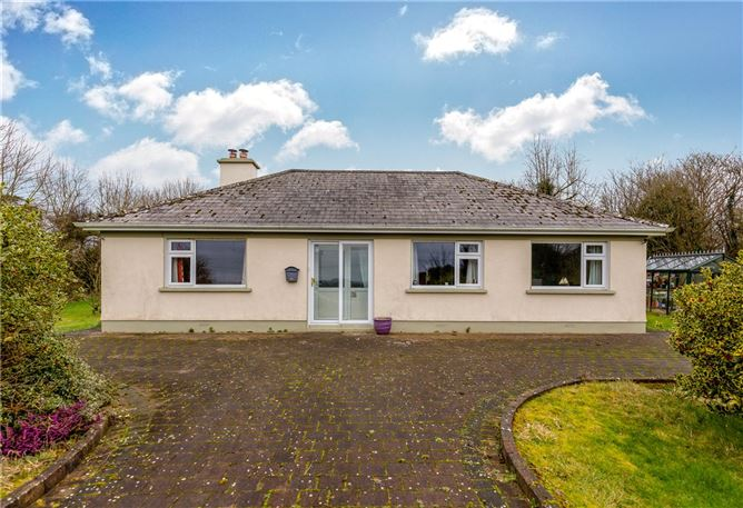 Main image for Ramore, Killimor, Ballinasloe, Co. Galway, H53 V2Y5