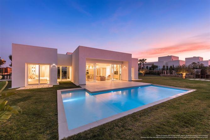 Main image for Orihuela, Costa Blanca, Alicante, Spain