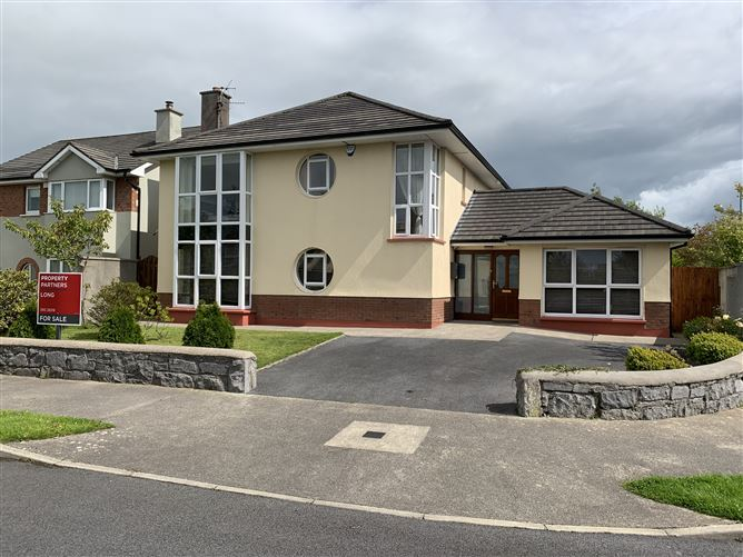 210 Palace Fields, Tuam, Galway