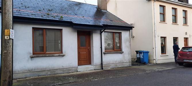 Main image for Main Street, Ballynoe, Cork