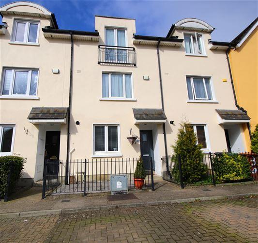 Main image for 41 Delhurst Terrace, Ongar, Dublin 15