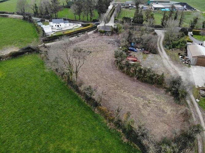 Main image for Glen Upper, Kilsheelan, Clonmel, Co. Waterford