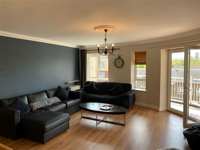 Main image for 171 Pembroke Square, Grand Canal Dk, Dublin 4