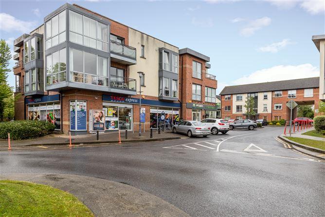 Main image for 18 Ridgewood Grove, Swords, Dublin, K67W025