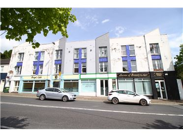 Image for Apartment 9, Russel Court, Monaghan Town, Co. Monaghan