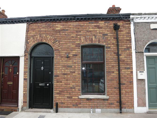 Main image for 9 Spencer Street North, North Strand, Dublin 3