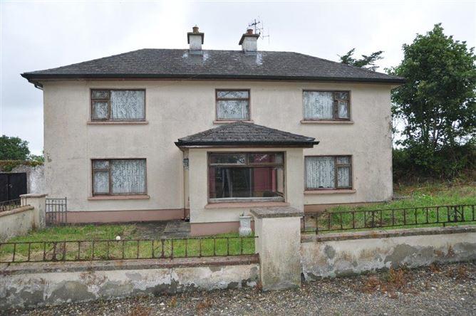 Main image for Barrystown, Wellingtonbridge, Wexford