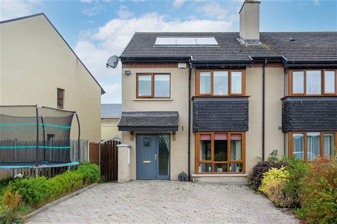 Main image for 76 Mullavale,Castletownroche,Co. Cork,P51C1P2