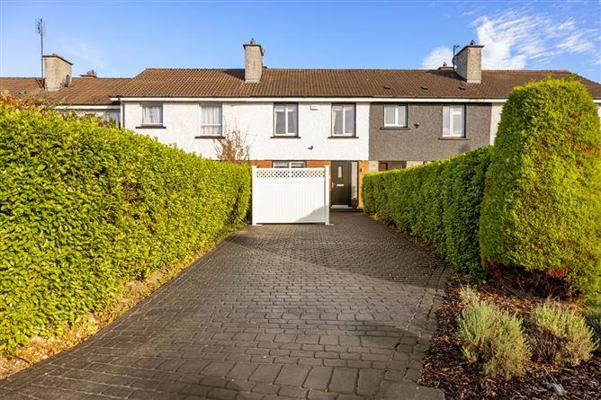 Main image for 32 Whitechurch View, Rathfarnham, Dublin 16
