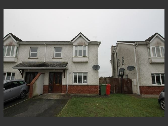 Main image for 170A Rosemount, Thurles, Tipperary