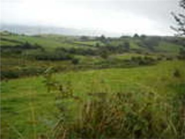 Photo of Formoyle More  , Broadford, Co. Clare