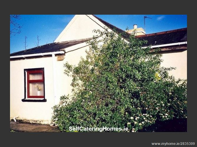 Main image for Lakeside Cottage,Corofin, Clare
