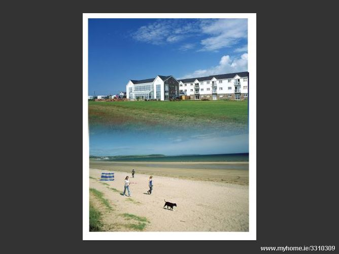 Quality Hotel Apartments and Houses,Youghal, Cork