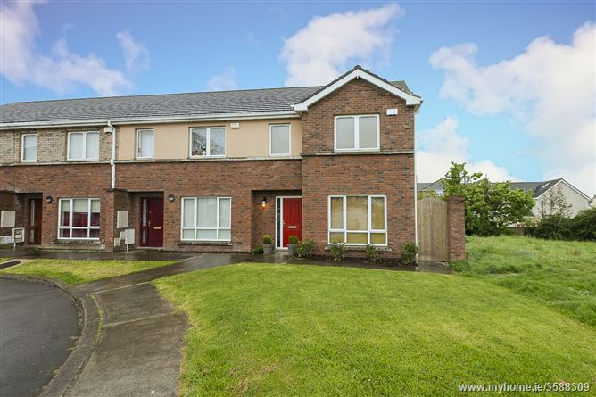 1 Hastings Avenue, Balbriggan, County Dublin