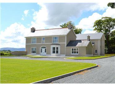Photo of Glanworth, Fermoy, Co Cork