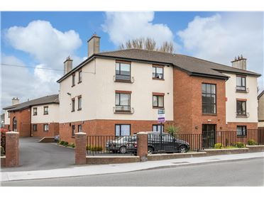 Photo of 6B Bedford Court, Lwr. Kimmage Road, Dublin 6W