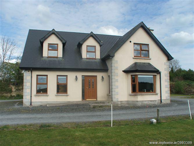 Photo of Lisdrumfad, Shercock, Cavan