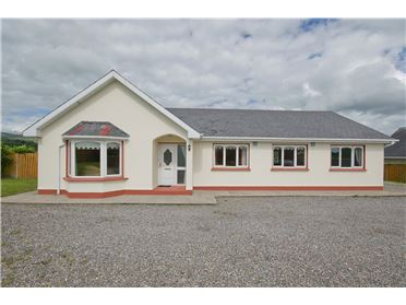 Photo of Ballyvisteen, Kildorrerey, Co. Cork, P67 T327