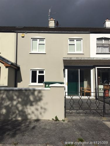 Photo of 9 Cloghers Drive, Tralee, Kerry