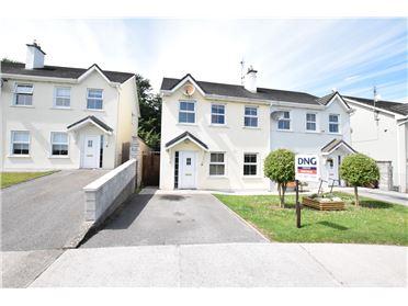 Photo of 15 Gleann Bui, Ballymacoda, Cork