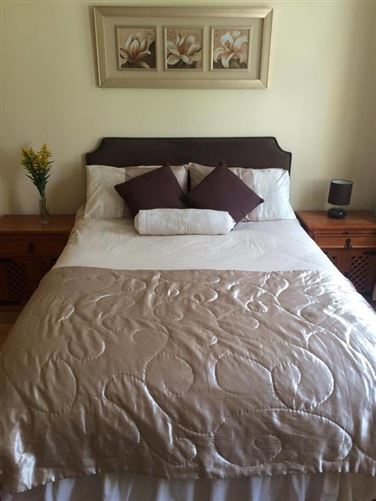 Main image for Easy-going, Enniscorthy, Co. Wexford